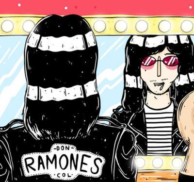 tributos-a-bandas-rockera-en-colombia