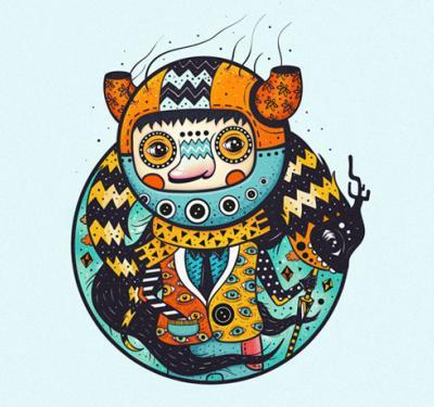 bryndon-ilustrador-guatemalteco