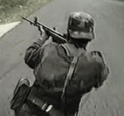canciones conflicto colombia