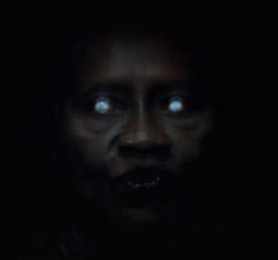 Esta es la mirada de este director sobre el cine de terror colombiano
