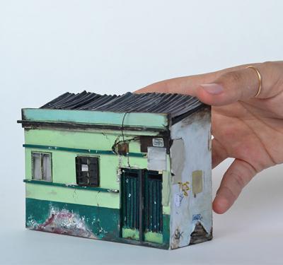 dylan-quintero-casa