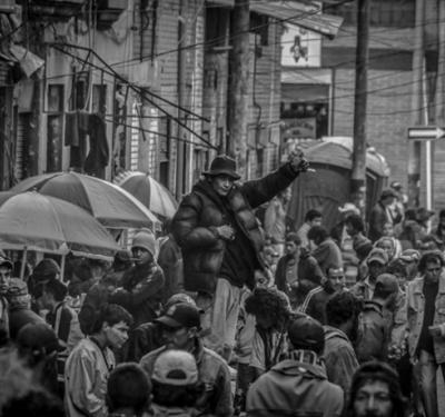 El bronx Bogotá se expandirá por la ciudad 2
