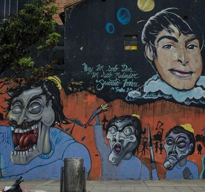 grafitis-feos