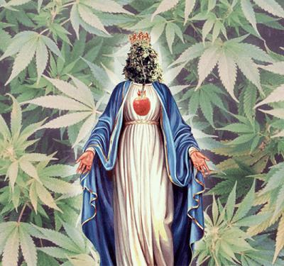 marihuana-clandestina.cuadro