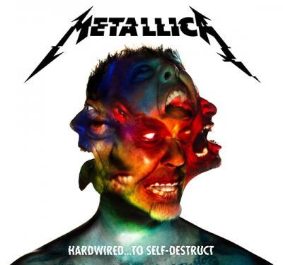 hardwired... to self destruct