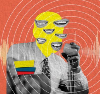 ¿Por qué el podcast no ha despegado en Colombia?