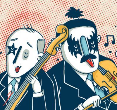 rock-musica-clasica-cuadro