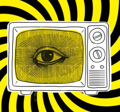 A pesar de la crítica de muchos académicos, este columnista piensa que la televisión cumple una función educativa