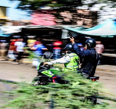 fotoreporteros en venezuela