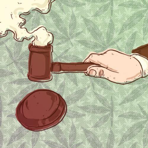 marihuana-judicial