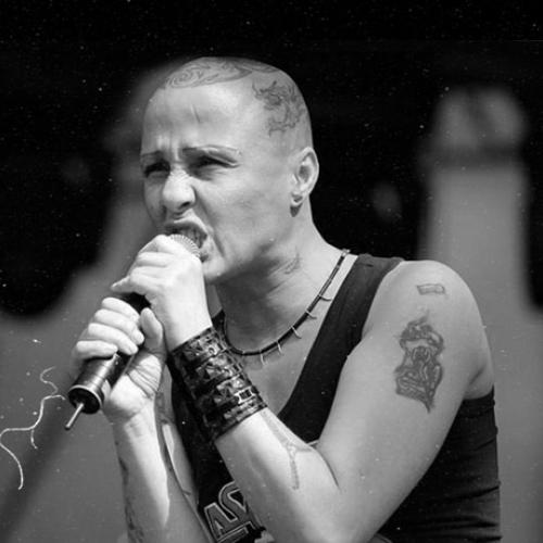 fertil miseria punk colombia