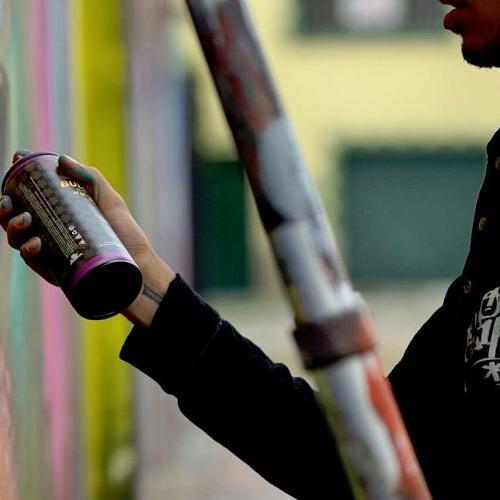 marcas aerosoles colombia