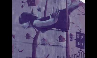 #GrafitiParaToyz. Capítulo V: Normas y Códigos de la Calle