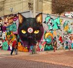 crews de grafiti bogota