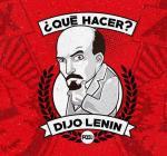 Tienda bolchevique: la renovación gráfica de una ideología con más de un siglo