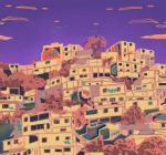 Medellín: epicentro de procesos sociales a través del Hip Hop