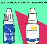 """""""Tu parcero el que pega severas empanadas"""": ocho ilustraciones para los colinos"""