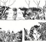 Comics colombianos 2018 Cartel Urbano