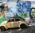 cartel urbano brasil