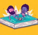 mundial rusia 2018 final libros