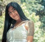Jóvenes muysca en Suba: resistencia cultural contra la urbanización de territorios originarios