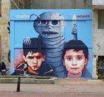 orfanato museo de arte contemporaneo