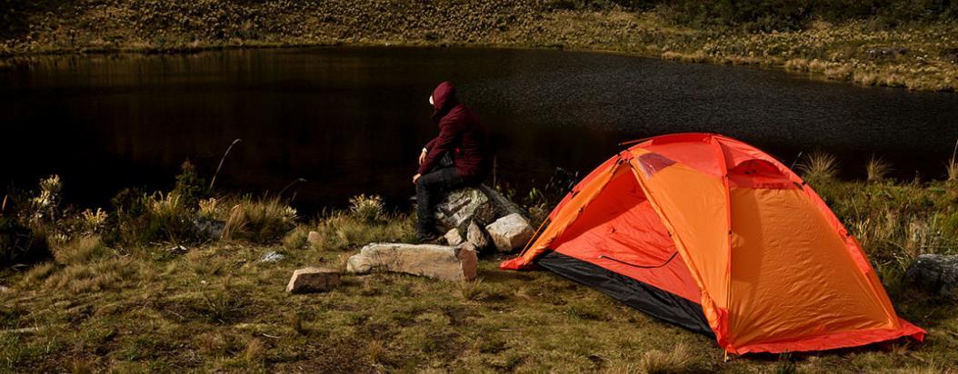 parche epico alpina camping