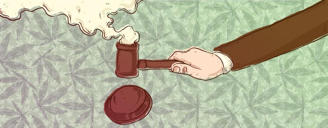 abogados-marihuana