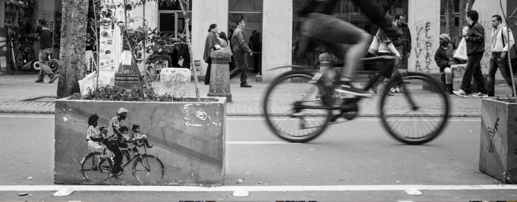 ley bicicletas