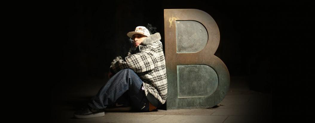 CARTEL URBANO | PERIODISMO CALLEJERO Y CULTURA ALTERNATIVA