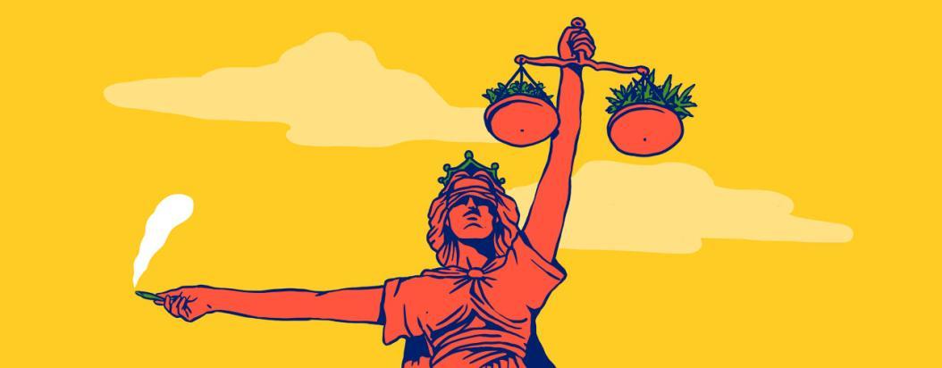 Cinco consejos del abogado cannábico y su opinión sobre la pretendida prohibición de la dosis mínima