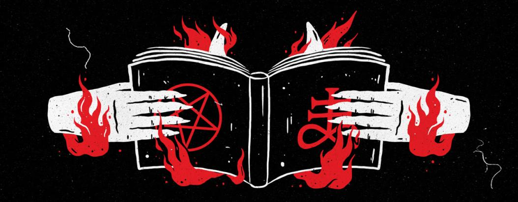 fernando orjuela satan