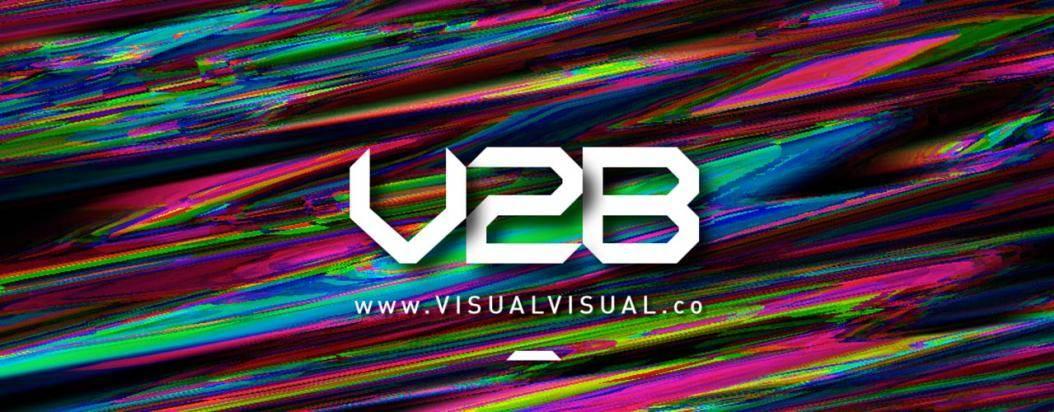 V2B Bogota