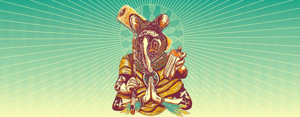 latino graff 2017