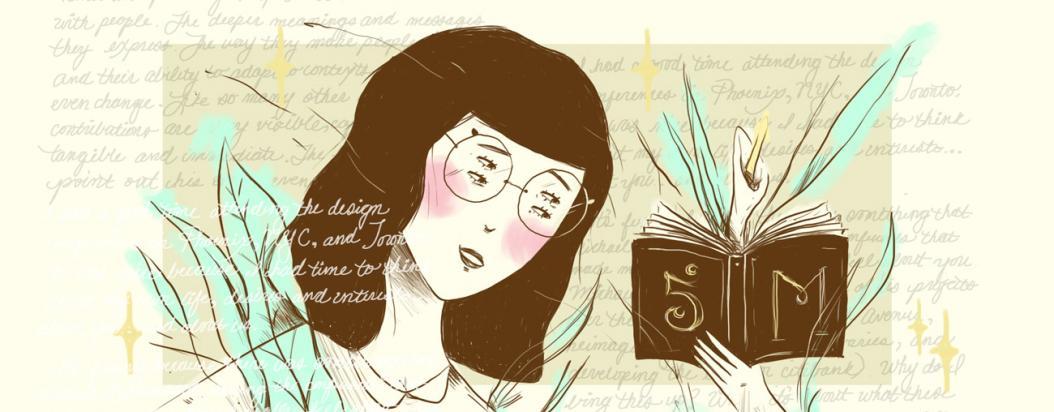 5 obras literarias para entender la moda y sus contextos sociales