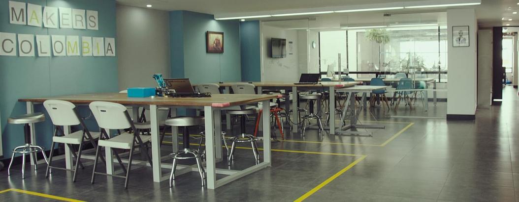 plataforma para creadores 3d