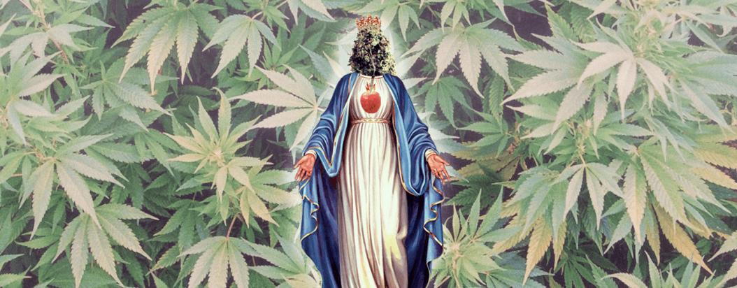 marihuaneros-clandestinos
