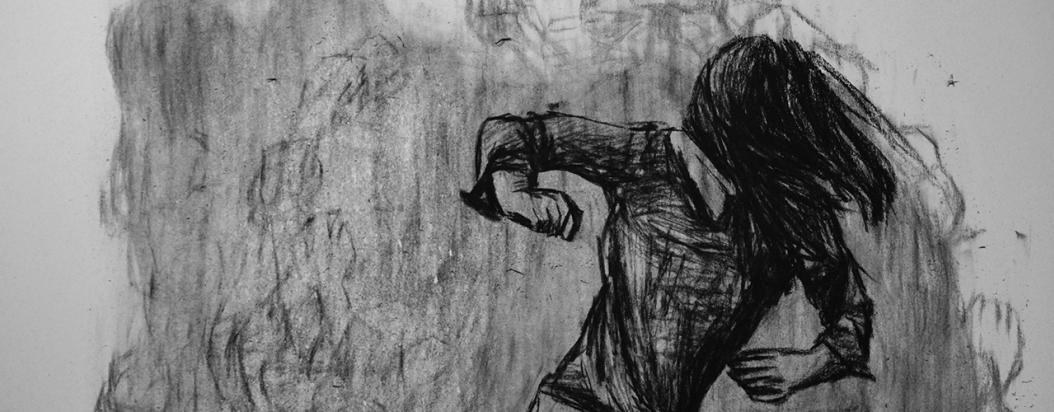 El poder de la imagen en los cortos experimentales de Damian Alquichire