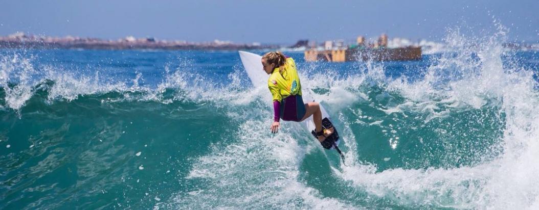 surf colombiano tokio 2020