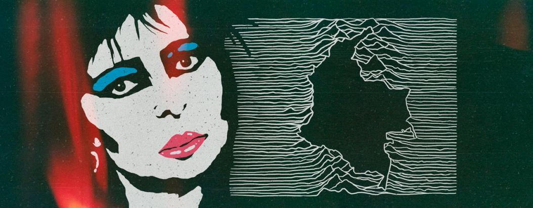 postpunk en Colombia
