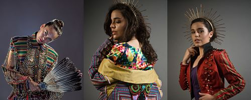 yanataski ropa ancestral argentina