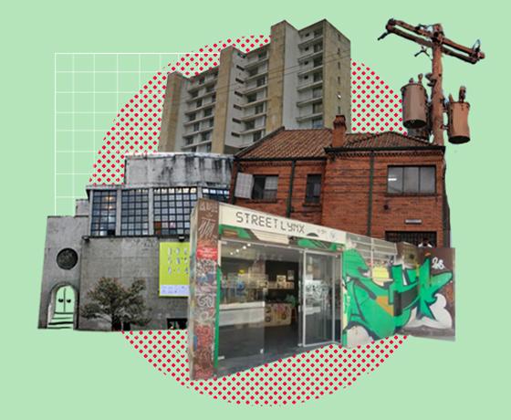 """Cuatro eventos al gratín para que no deje de gozarse la """"semana del arte"""" en Bogotá"""