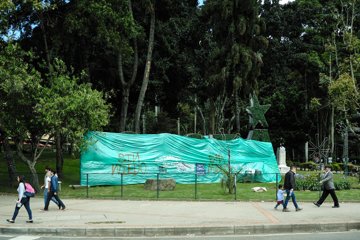 014-parque_de_la_independencia.jpg
