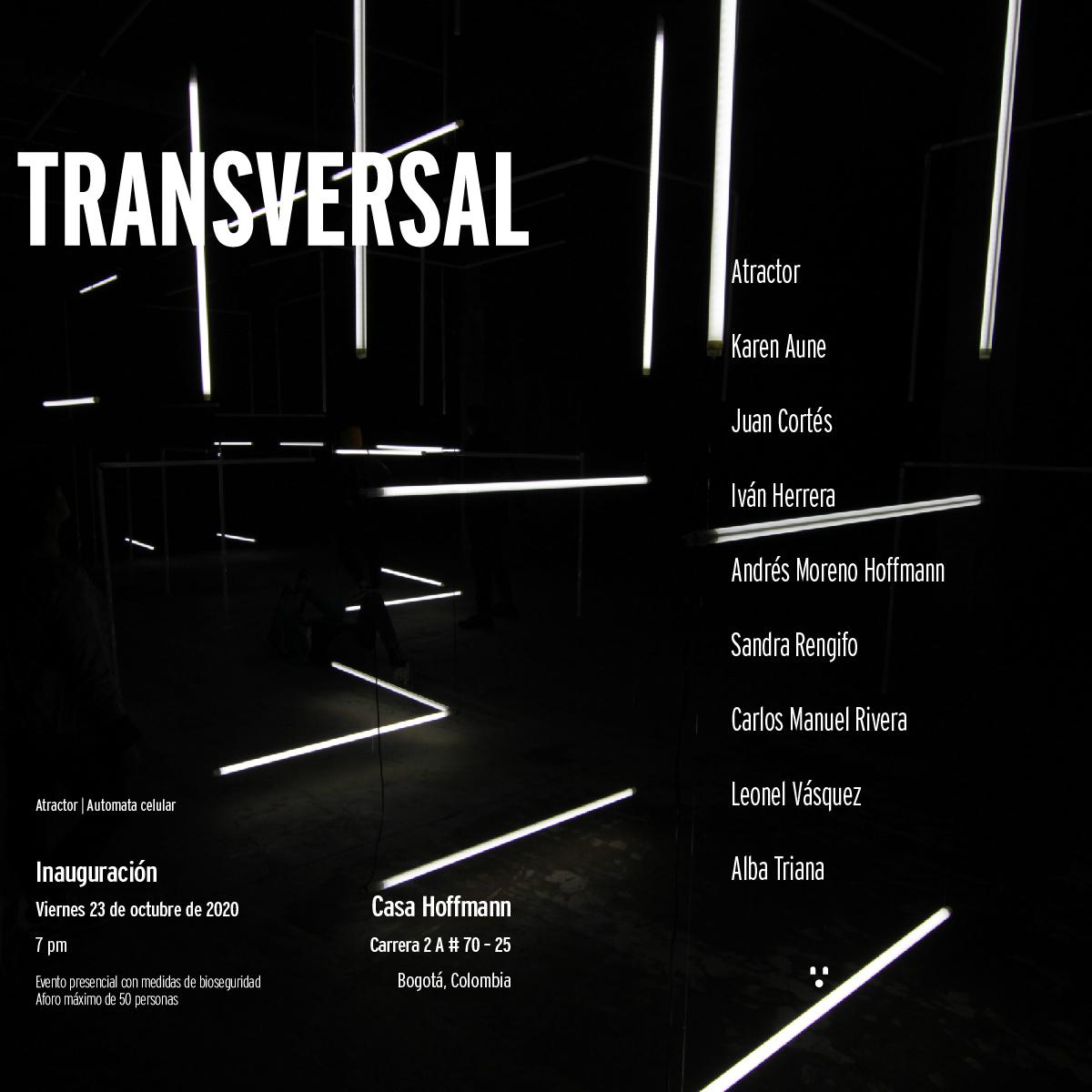 3-transversal-inauguracion.jpg