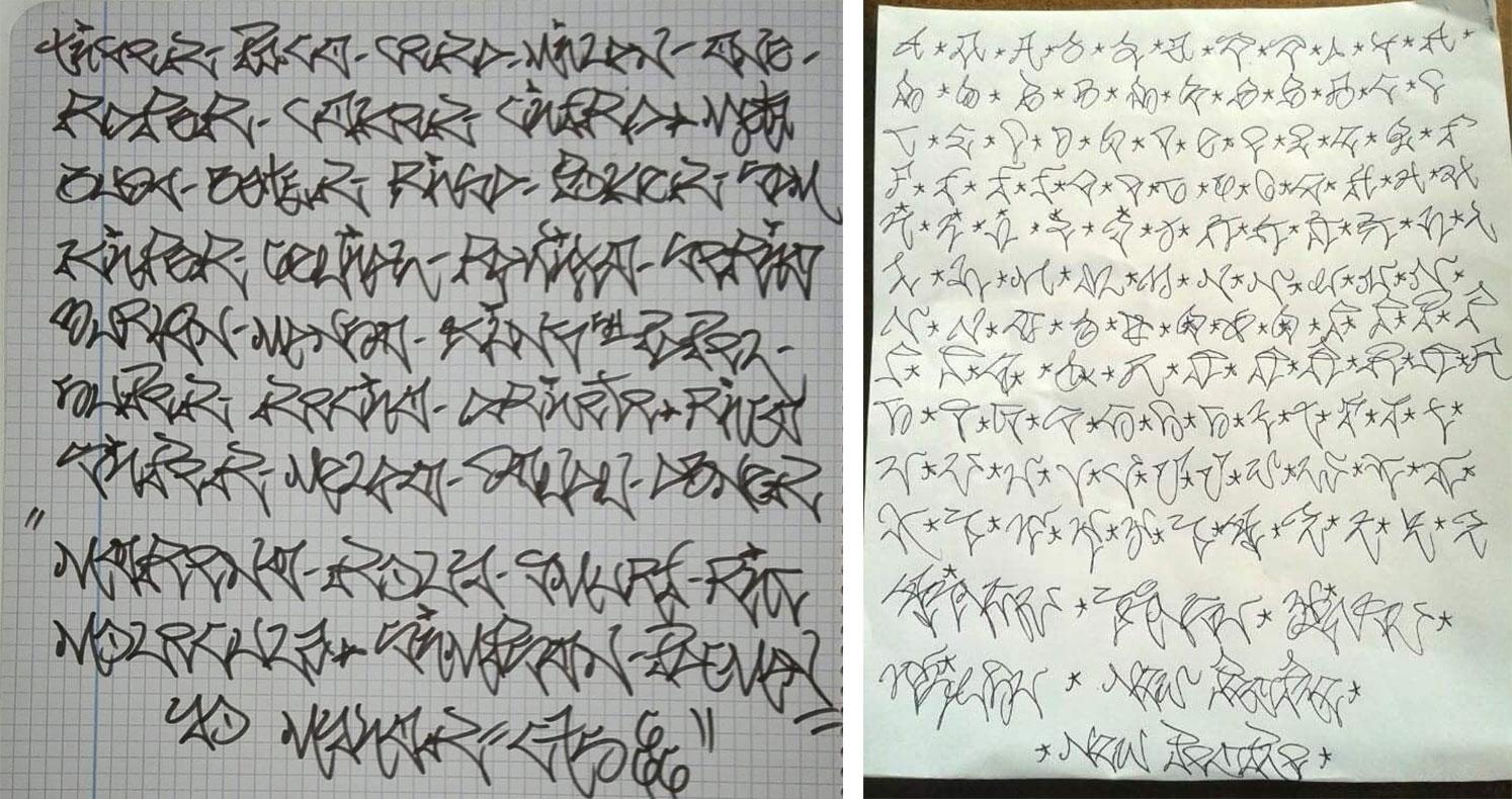 abecedarios.jpg