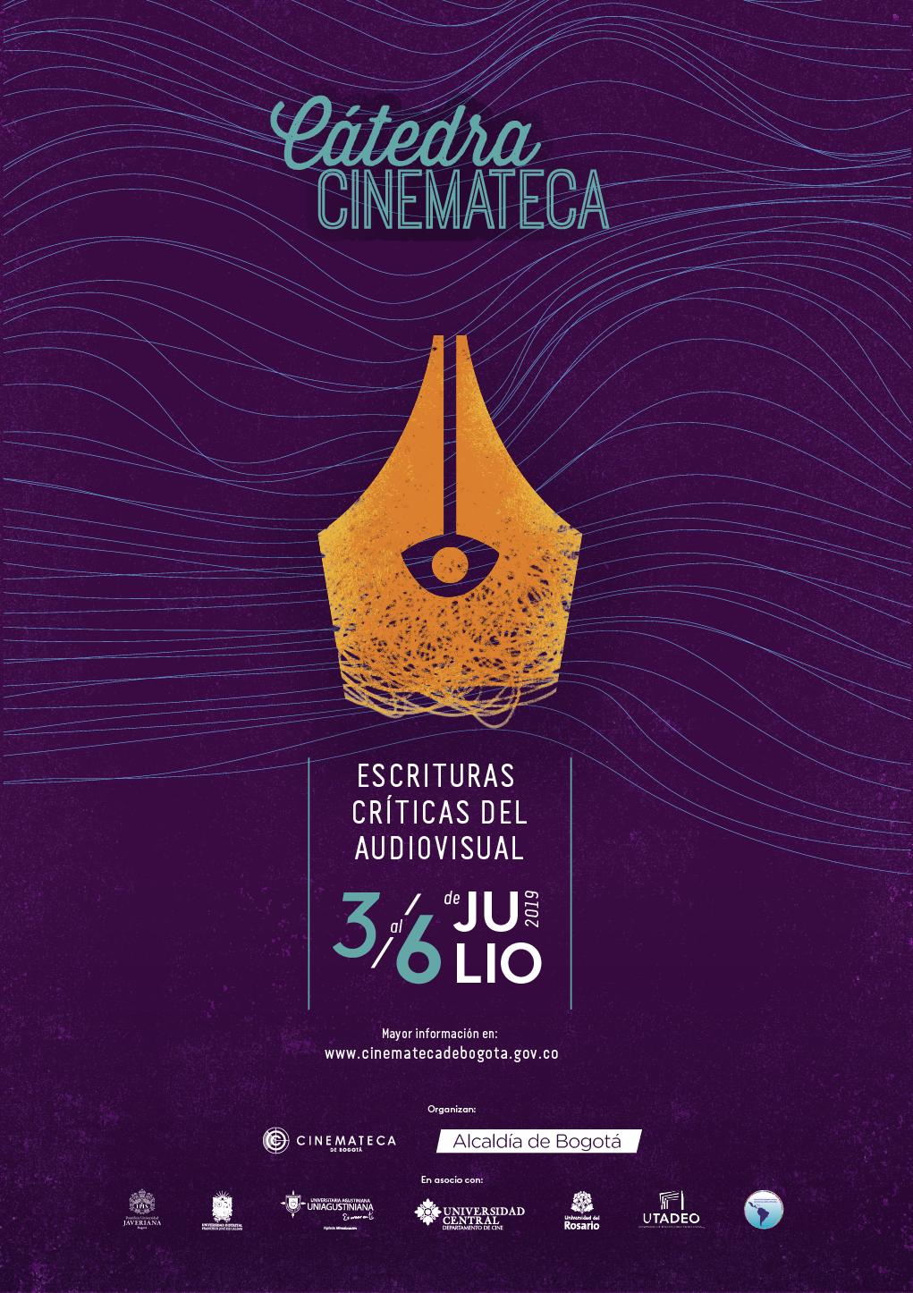 afiche_catedra_cinemateca.png