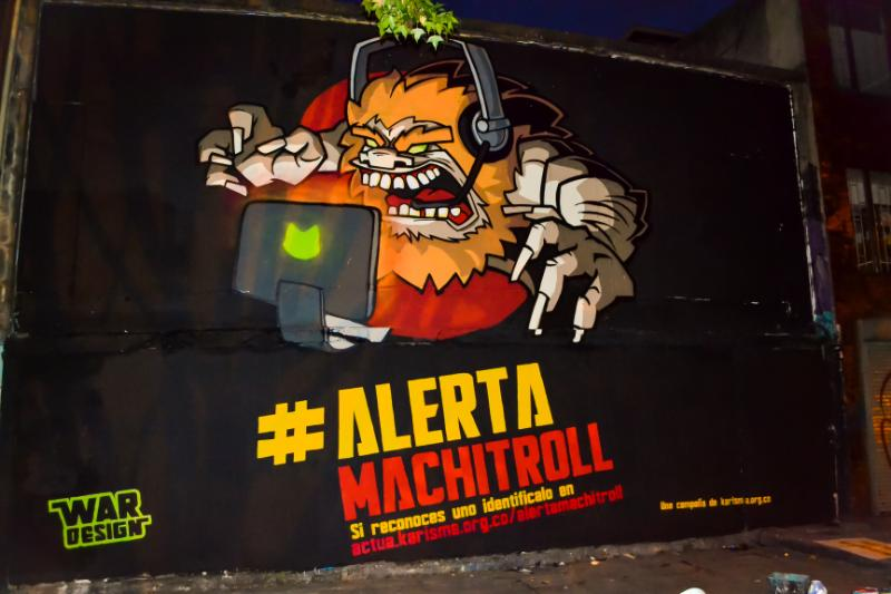 alerta_machitroll.jpg