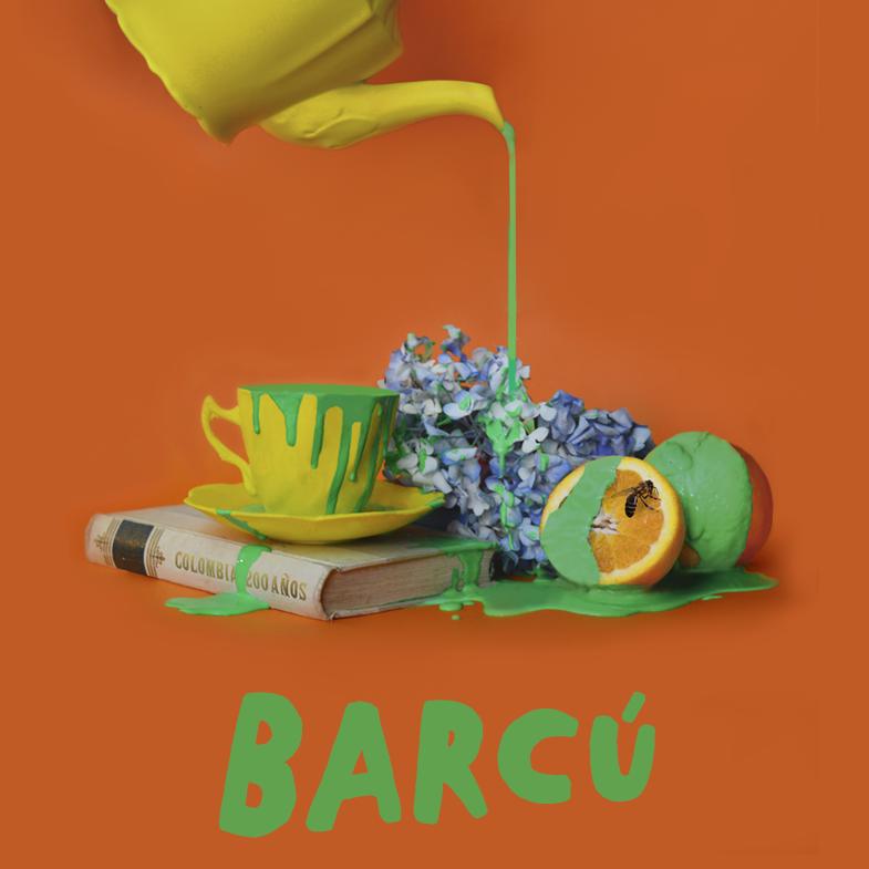 barcu_2020.png