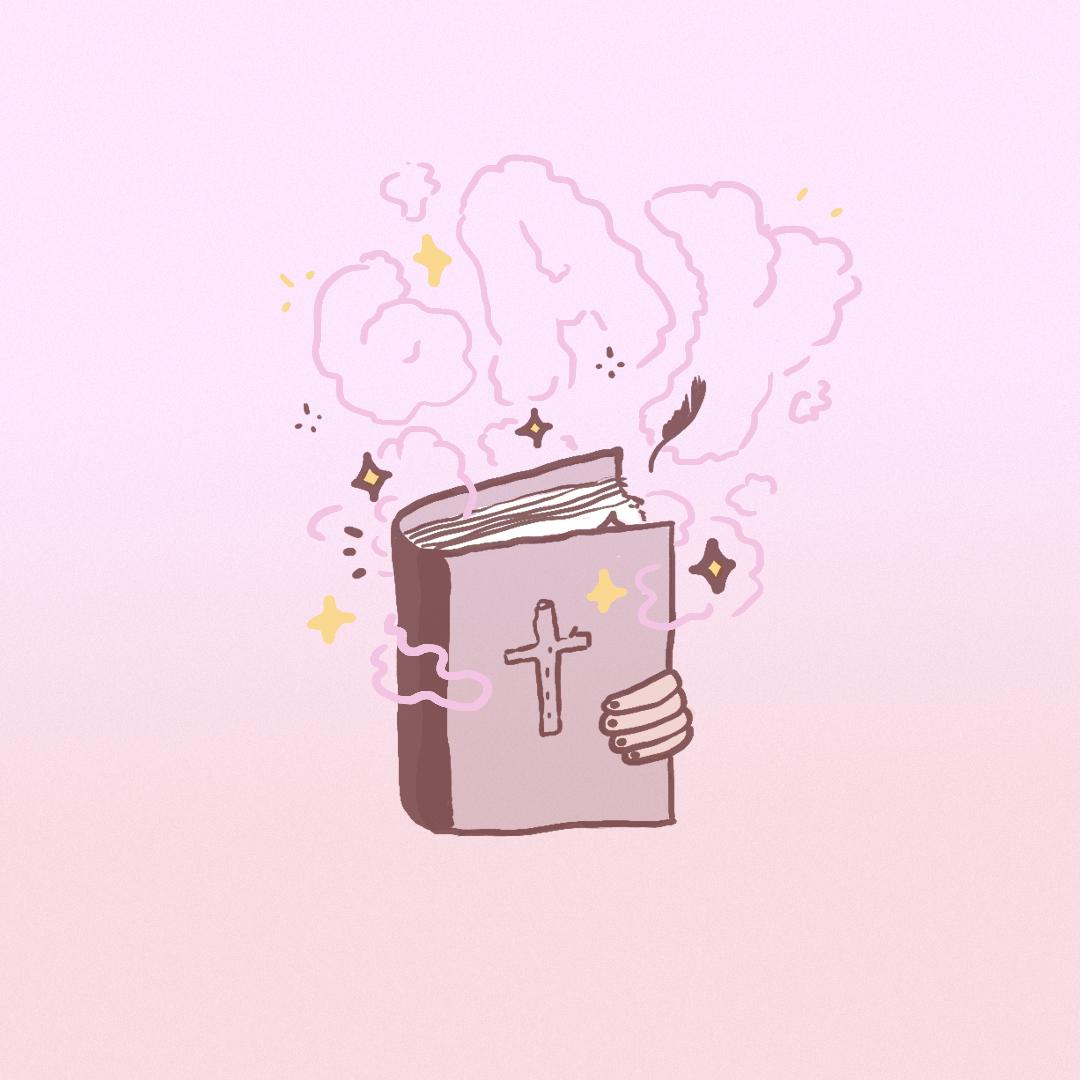 biblia-manolo.jpg