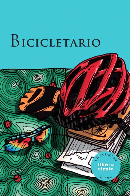 bicicletario.png